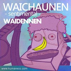 waichaunen250.jpg